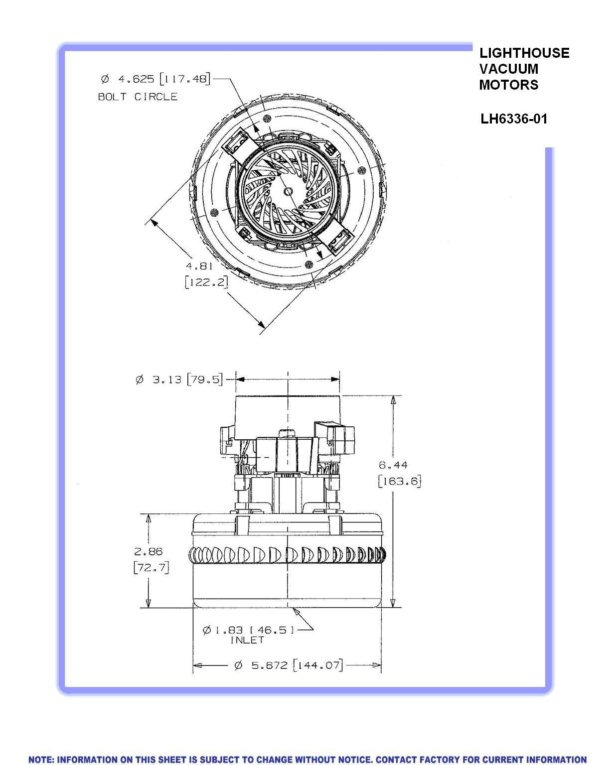 ametek motor wiring diagram | wiring library boat windshield wiper motor wiring diagram ametek motor wiring diagram
