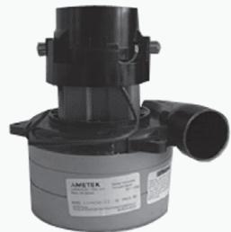 ametek vacuum cleaner motors rh centralvacuummotor com Century Motor Wiring Diagram Emerson Motor Wiring Diagram