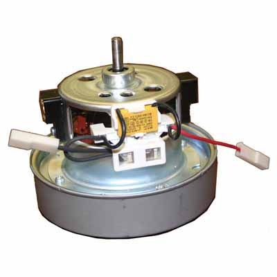 Dyson vacuum motors for Dyson motor replacement cost